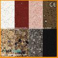 coloridos de pedra de imitação