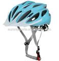En- molde mtb bicicleta casco au-b062