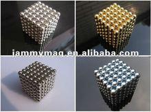 neo cube color
