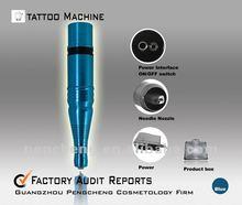 rotary tattoo machine swiss motor