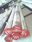tensile strength of steel bar 4Cr5MoSiV