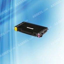 NEW!LASER Toner Cartridge CLP 660 magenta for samsung color laser printer clp toner