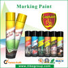 Survey Marking Paint,Line Marking paint