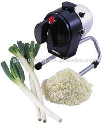 Manual vegetable Super slicer machine DX-50B , vegetable slicer machine, slicer chopper/Electric vegetable speed slicer DX-50B