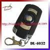 433mhz universal garage door opener remote control