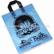 2012 Most fashion Shopping Bag