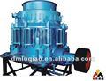 china melhor série cone crusher hidráulico máquinas de fabricação