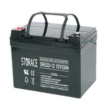 gel pack battery