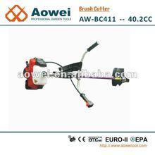 robin brushcutters petrol (CG411) with CE Euro II-rotary brush mowers