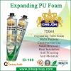 industrial spray insulation,reflective foam insulation