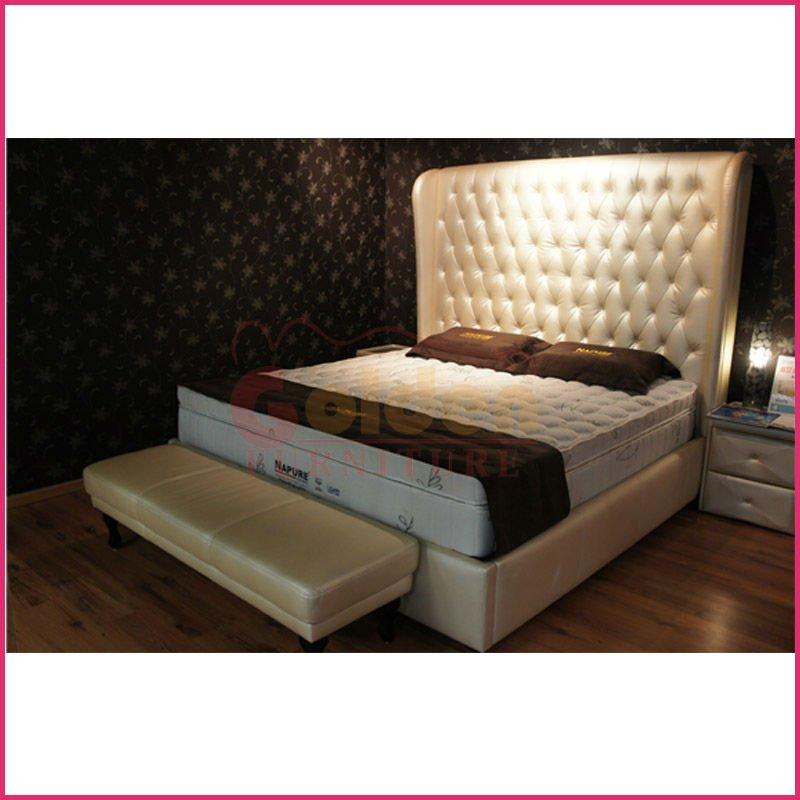 Unique Bedroom Set Home Design Ideas and