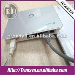 Original Huawei B970 7.2Mbps HSUPA/HSDPA WiFi 3G Gateway Router