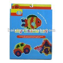 Toys for children craft kit