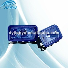 2012 Newest Universal Auto Lamp