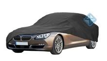 Auto Accessory Car Cover