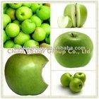 1-MCP,1-methylcyclopropene to prolong the shelf life of frutis