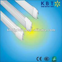 UL CUL LM79 LM80 600mm T8 LED Tube 10W