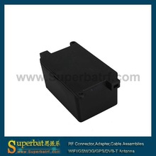 "Electrical junction box types -2.71""*1.77""*1.41""(L*W*H)"