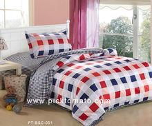 Top Selling Children Bedding Set