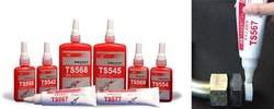 Piping thread sealants TS500