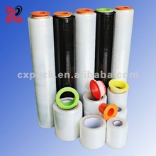 20mic polyester plastic package film