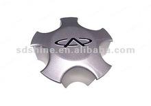 chery tiggo cover of wheel,chery tyre parts,chery spare parts-wheel cover,T11-3100510