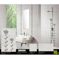 Nicht - slip badezimmer bodenfliese