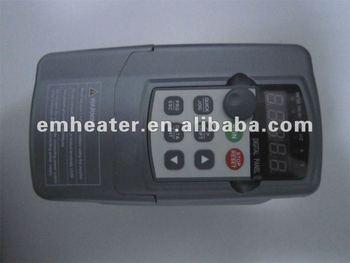 single to three phase converter 220V 4KW