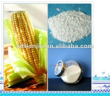 natural corn peptide best price now