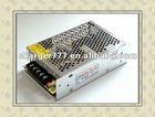 100W 5V 12V 24V DC LED Power Supply