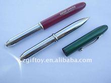 metal light pen