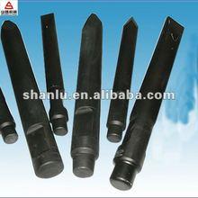 drilling rod