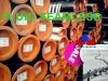 seamless carbon steel fluid pipe,A106/A53 GR.B , DIN2448