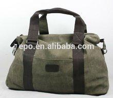 Hot sale custom portable outdoor travel bag