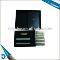 2012 new disposable electronic cigarette 808d pcc
