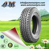 Triangle Light-Truck Tyre LTR tire 8.25R16LT Tyre