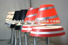2012 new Energy saving lamps