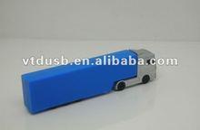Usb in truck shape, Truck shape usb flash drive manufacture