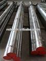 resistencia a la tracción de la barra de acero x165crmov12