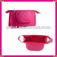2012 fashion lady handbags