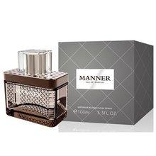 best 100ml men perfume