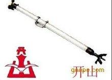Rock Drill Air Leg FT160