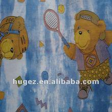 2012 newest bedroom decoration wallpaper(15011-3)