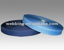 satin elastic ribbon
