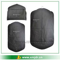 Top Quality New Design Foldable Garment Bag Wholesale