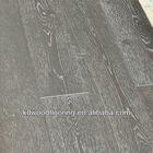 Wide Plank oak flooring, CARB P2, Dynea Glue, 100% 30 years guarantee.
