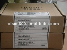 Brand New CISCO Network Module VWIC3-2MFT-G703