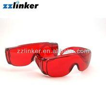 Dental Teeth Whitening Goggle Glasses