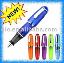 fat jumbo ball pen