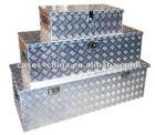 Metal truck tool box/tool box for trucks